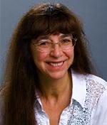 Margaret Bruchac