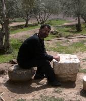 Ali Othman