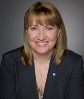 Corine Wegener