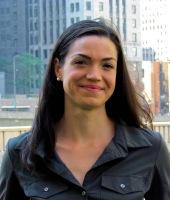Katharyn Hanson